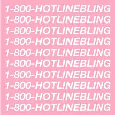 Jason Derulo Blind Lyrics Drake Hotline Bling Lyrics Directlyrics