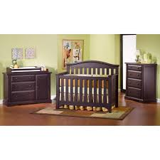 Child Craft Camden 4 In 1 Convertible Crib Jamocha by Popular Child Craft Baby Furniture Buy Cheap Child Craft Baby