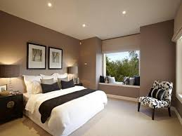 warm bedrooms colors captivating colors of bedrooms home design