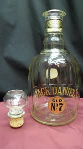 789 best jack daniel u0027s images on pinterest jack daniels jack o