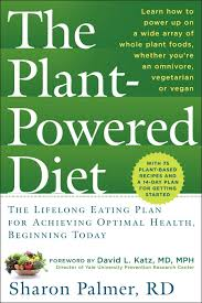 cheap plant food diet find plant food diet deals on line at