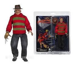 Freddy Halloween Costumes Freddy Krueger Toys U0026 Hobbies Ebay