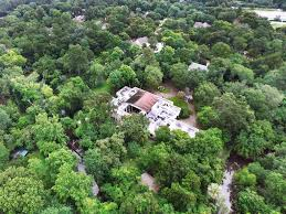Homes For Sale In Houston Texas Harris County 415 U0026 417 White Wing Houston Tx 77079 Har Com
