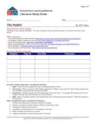 narrative essay prompts persuasive essay prompts th grade essay narrative  essay prompts nmctoastmasters