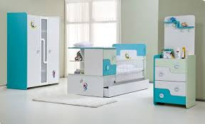 Baby Boy Bedroom Furniture   baby boy room ideas http homeides com baby boy room ideas 2