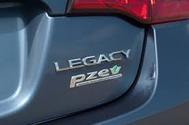 lexus rx 400h verbrauch 2015 subaru legacy 2 5i limited first test