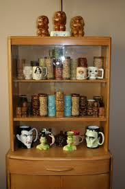 194 best tiki mugs images on pinterest tiki lounge tiki room