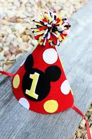 25 birthday hats ideas party hats birthday