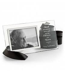 personalized keepsake personalized memorial picture frame personalized keepsake