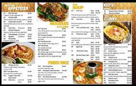 cuisine fr3 menu of restaurant closed restaurant corpus