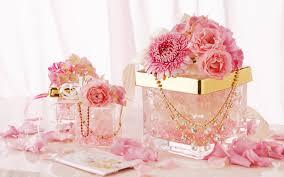 flowers gift hd flower gift 6247 flowers gifts festival