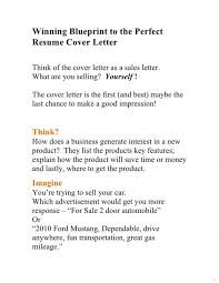 are cover letters necessary 2 the cover letter necessary screenshoot winning blueprint