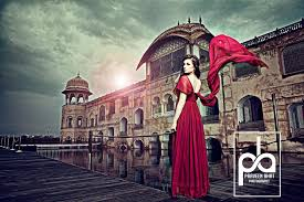 Fashion Photography Best Fashion Photographer In Delhi India Praveen Bhat