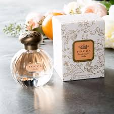 Chip And Joanna Gaines Book by Tocca Stella Perfume Magnolia Market Chip U0026 Joanna Gaines