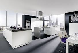 modern day kitchens home