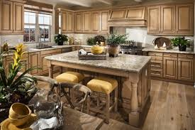 southern living kitchen ideas top home trends