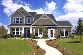 house plans south carolina summers corner in summerville sc new homes u0026 floor plans by dan