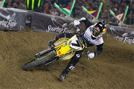 james stewart motocross gear 2014 ama supercross toronto race results chaparral motorsports
