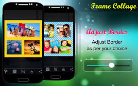 frame collage photo editor android apps on google play