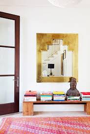 Entryway Wall 117 Best Room Entryways Images On Pinterest Home Entryway