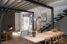 energy efficient home design tips 4 interior design tips to make your home more energy efficient