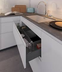 meuble de cuisine sous evier meuble de cuisine quel meuble sous un évier mobalpa