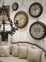 decorative wall clock clocks large vintage wall clocks extra large decorative wall