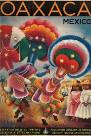 compare prices on mexico vintage poster online shopping buy low
