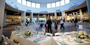 cleveland wedding venues cleveland history center weddings get prices for wedding venues