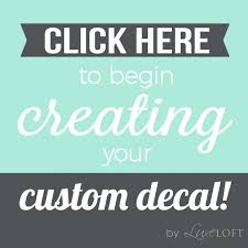 articles with personalised bedroom wall stickers tag personalized personalized wall decor canada customize wall decal website inspiration custom wall decals personalized name wood wall