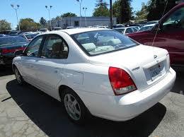 2002 hyundai elantra size 2002 hyundai elantra gls 4dr sedan in san jose ca s auto sales
