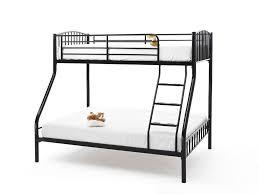 Serene Oslo  Sleeper - Three sleeper bunk bed