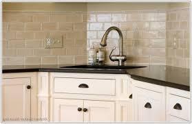 kitchen tile paint ideas kitchen tile paint ideas how to paint a backsplash to look like