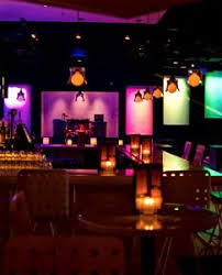 sweet 16 party venues event nj bar mitzvah new jersey corporate events nj