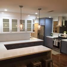 a u0026 e marble granite design 47 photos u0026 10 reviews interior