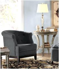 black side tables for living room uk end table with storage modern