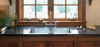 How To Cut A Sink Hole In Laminate Countertop Proper Sink Installation For Formica Laminates