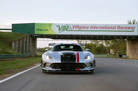 Dodge Viper Acr Specs - 117 500 for a viper acr that u0027s a steal wired