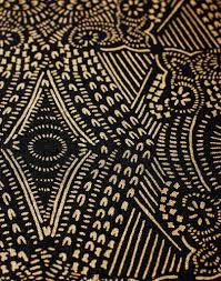 gold fabric diamante gold fabric hygge u0026 west