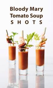 14 best cocktails images on pinterest cocktails tomatoes and