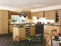 elite kitchen designs christchurch traditional gallery photos pictures