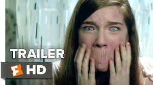 ouija origin of evil official trailer 1 2016 horror movie hd