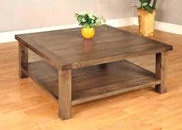 unique coffee table ideas unique coffee table for sale coffee table unique unique coffee