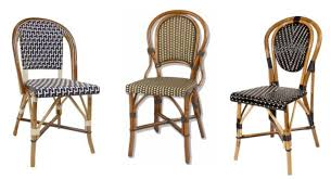 Bistro Chairs Uk Awesome Cafe Table And Chairs Contemporary Liltigertoo