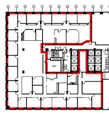 wells fargo center floor plan u2013 gurus floor