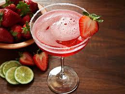 watermelon margarita strawberry watermelon margarita recipe sauza tequila