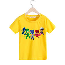 new years t shirts new years arrivals children 100 cotton t shirt for boy