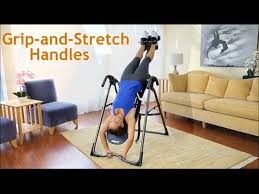 back relief inversion table teeter ep 560 price info teeter ep 560 ltd inversion table with back