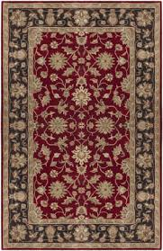 Burgundy Area Rugs Sage And Burgundy At Rug Studio