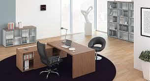 fournitures de bureau bruneau bureau bruneau fourniture de bureau belgique luxury showroom